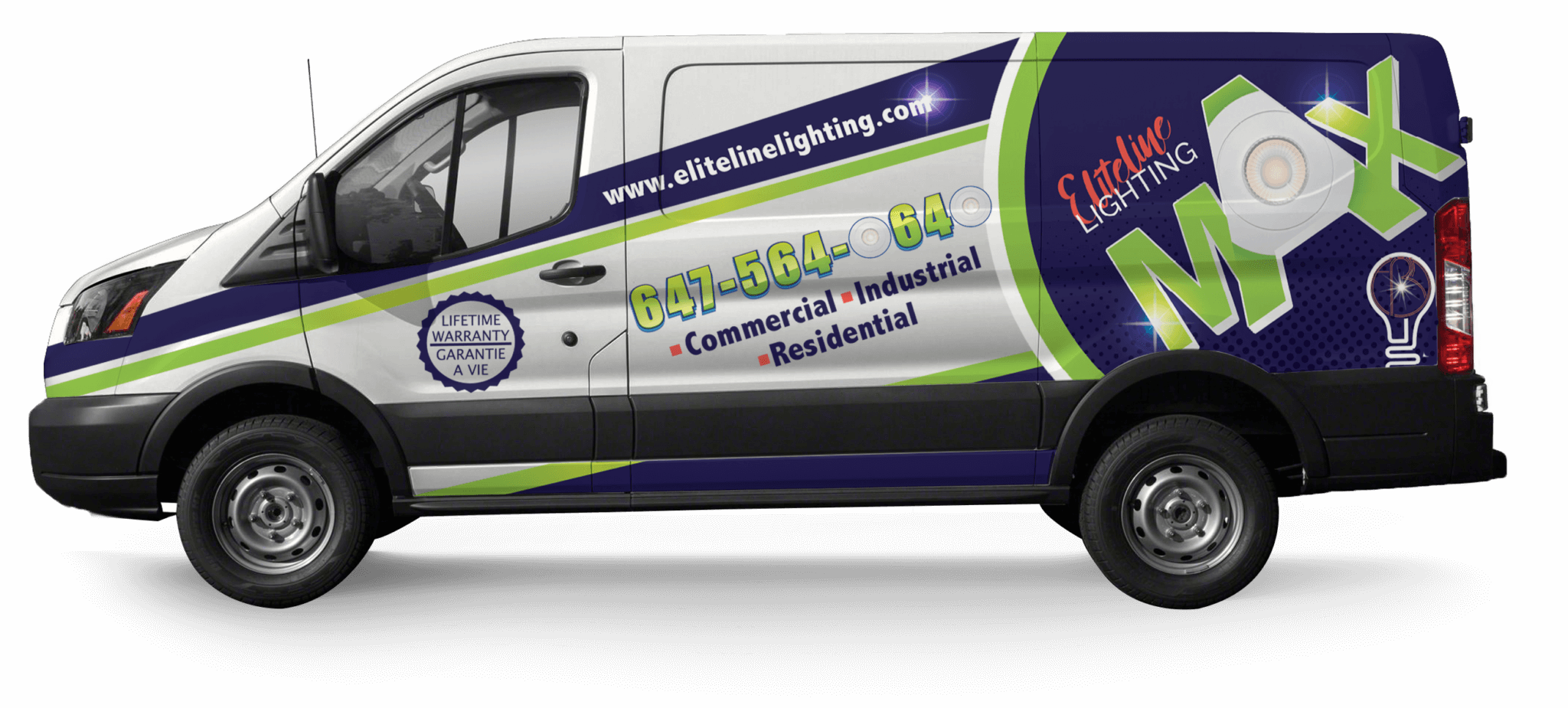 Ford-Transit-Van-Wrap